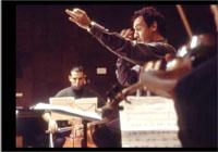 contemporanea  Pluralensemble interpreta Música contemporánea de España e Hispanoamérica