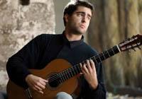 entrevistas  Rafael Aguirre Miñarro, una nueva voz en la guitarra española