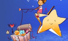 para ninos  Un Baúl lleno de Ópera en Santa Cruz de Tenerife