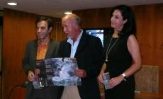 portada  La ciudad de Alicante acoge su festival de Música