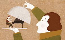 sin categoria  Chopin issimo