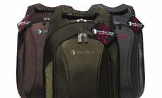 tiendas  MicroFusa incorpora Namba Gear a sus marcas