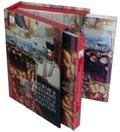 libros  La música en la Reforma y la Contrarreforma