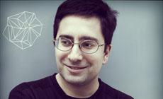 internacional  Hèctor Parra, Premio de Composición Fundación Ernst von Siemens