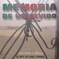 novedades  Memoria de un olvido, 35 años del exilio saharaui
