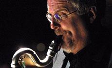 contemporanea  El clarinetista Harry Sparnaay en Madrid