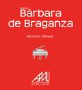 novedades  Presentación de la biografía de Bárbara de Braganza