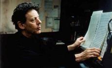 contemporanea  Philip Glass de gira por España
