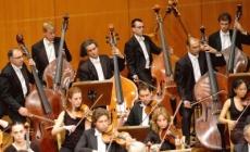 portada  Curso de Prevención de lesiones en la Orquesta Sinfónica de RTVE