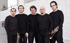 festivales  Semana Internacional de Música de Cámara de Montserrat