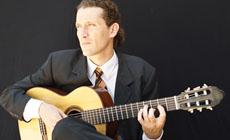 novedades  Nuevo cd del guitarrista Miquel Pérez Perelló