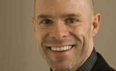 entrevistas  Patrick Freer, director de coro y experto en didáctica del canto coral