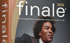 informatica y electronica  Finale 2012, ya a la venta