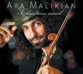 cdsdvds  Ara Malikian celebra la navidad