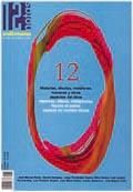editorial  ¡2012! Nuestro año