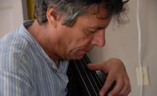 notas  Ante el fallecimiento de Stefano Scodanibbio
