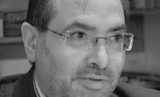 notas  Joaquim Garrigosa nuevo director de LAuditori