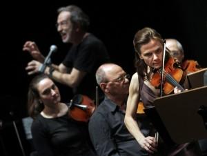 para ninos  Música de Vivaldi para disfrutar en familia