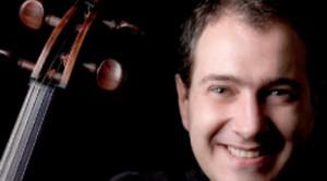 cursos de verano  Cursos de Verano de la Academia Internacional de Música
