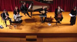festivales  Música, danza y más para celebrar las fiestas del 2 de mayo