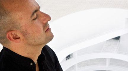internacional  Juan Cruz Guevara gana el Concurso Internacional de nuevos compositores del Festival de Música Samobor