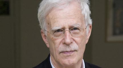 notas  Jonathan Harvey premiado en los Royal Philharmonic Society Award por su obra Messages