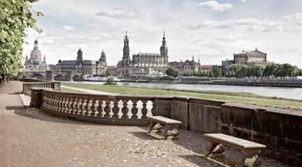 notas  Viaje al centro de la música clásica, patrimonio de Europa