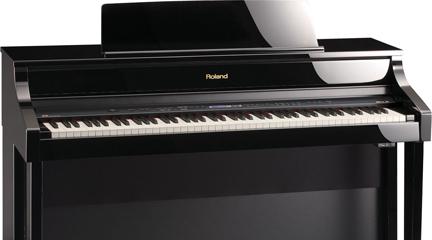 marcas  Cupones descuento para comprar pianos digitales Roland