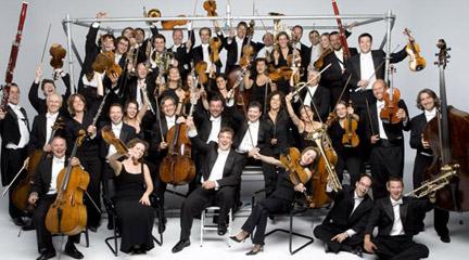 internacional  La Orquesta de Cadaqués se consolida en los grandes ciclos europeos