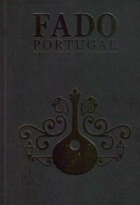 ref editoriales  Fado Portugal. 200 Anos de Fado. 200 Years of Fado