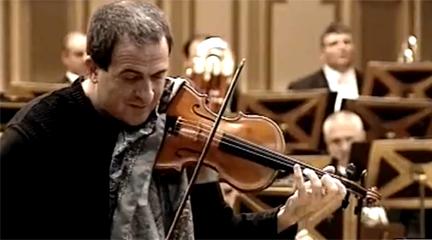 mas madera  Stradivari inédito, un espectáculo sobre la vida del genial luthier