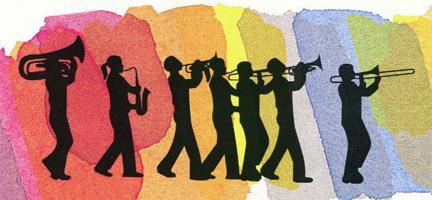 notas  44ª Asamblea de la Federación de Sociedades Musicales de la Comunidad Valenciana