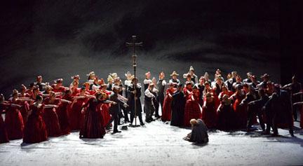 no sin policrates  La Ópera de Tokio se adelanta para las celebraciones del año Britten