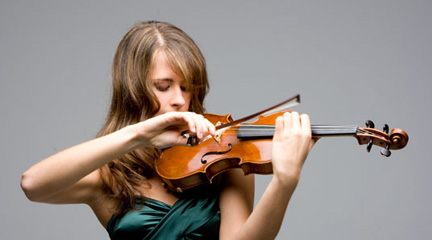 mas madera  Un Stradivari para Francesca Dego