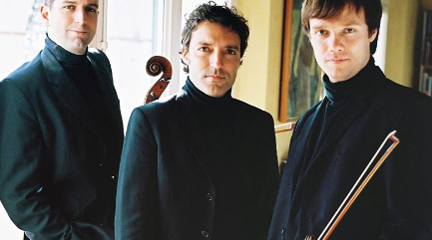 clasica  Prodigios musicales en la Fundación Juan March