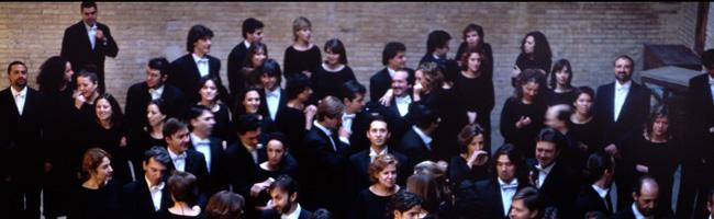 notas  La Música silenciada, Manifiesto de los trabajadores del Instituto Valenciano de la Música