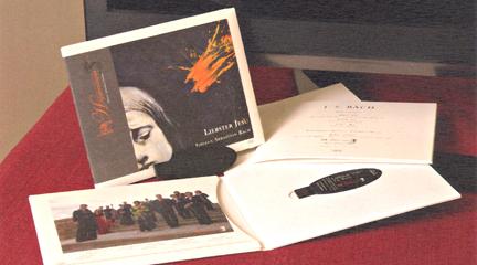 novedades  Lanzamiento histórico de Hippocampus con el sello Arsis, un pulso al envejecido CD