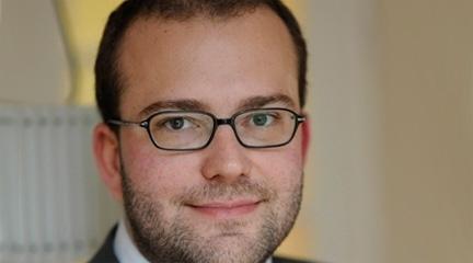entrevistas  Víctor Medem, director de La Filamónica Sociedad de Conciertos