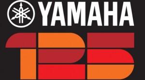 marcas  Yamaha cumple 125 años y lo celebra a lo grande
