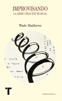 libros  Un campo de posibilidades interpretativas