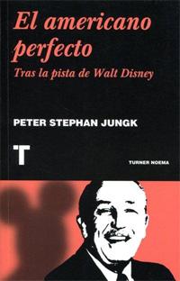 libros  El americano que inspiró la ópera de Glass