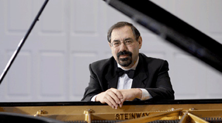 clasica  Con Martes de piano, El Auditorio Conde Duque continúa su gran apuesta por la clásica