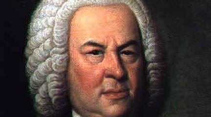 notas  Nace Círculo Bach