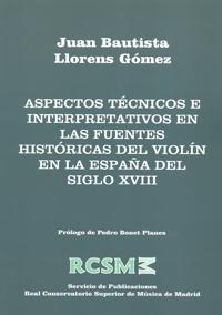 libros  La marca España dieciochesca o el estudio de lo arrinconado
