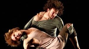 cursos de verano  I Encuentro Internacional de Coreografía y Danza