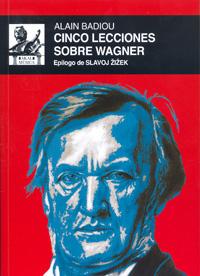 siamo forti  Un Wagner para el nuevo siglo