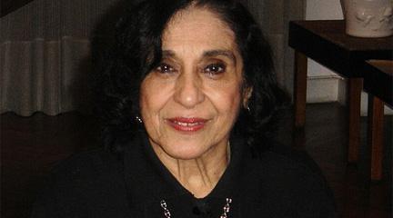 notas  En recuerdo de María Rosa Oubiña de Castro