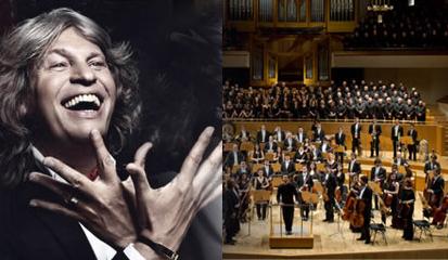 temporadas  La Fundación Excelentia, más allá de la música clásica