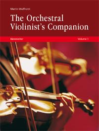 libros  Ser músico de orquesta es una elección, no una aspiración frustrada