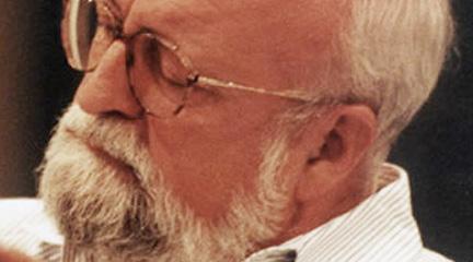 notas al reverso  Compositores Polacos IV. Krzysztof Penderecki. Un réquiem de regalo de 80º aniversario
